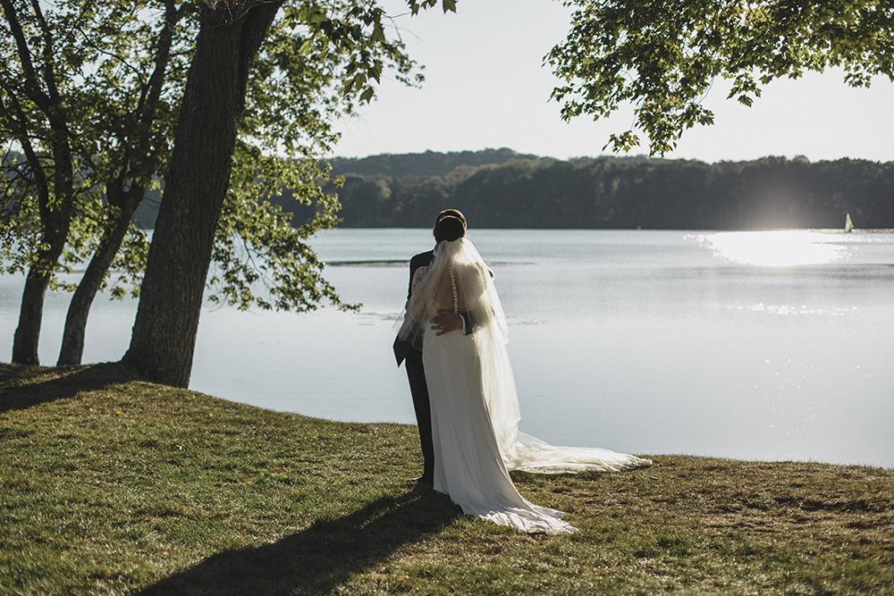 New Jersey Wedding Indian Trail Club408.jpg