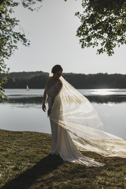 New Jersey Wedding Indian Trail Club414.jpg