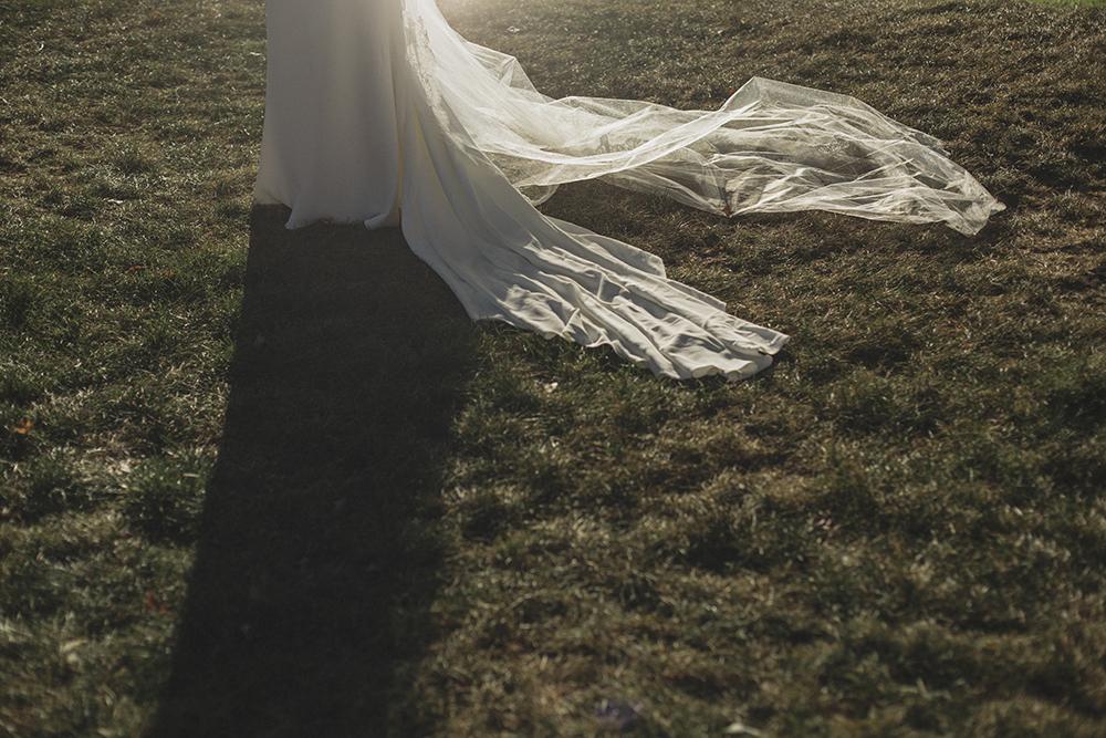 New Jersey Wedding Indian Trail Club417.jpg