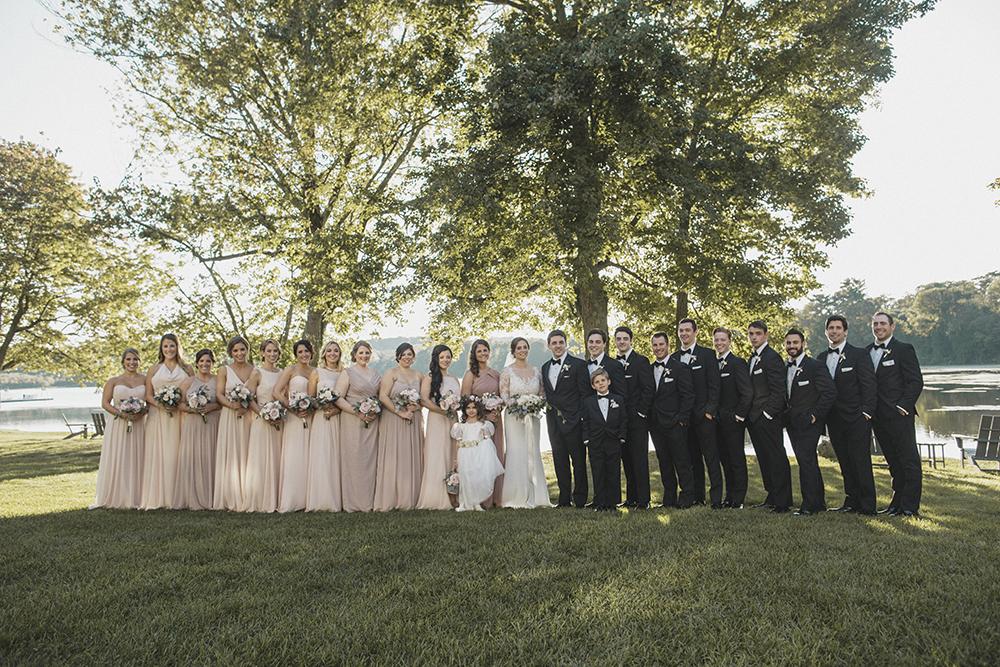 New Jersey Wedding Indian Trail Club425.jpg