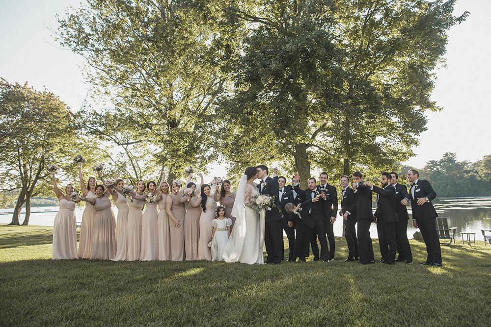 New Jersey Wedding Indian Trail Club429.jpg