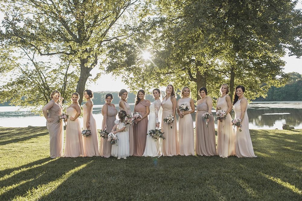 New Jersey Wedding Indian Trail Club449.jpg