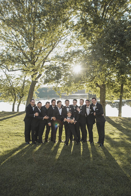 New Jersey Wedding Indian Trail Club468.jpg