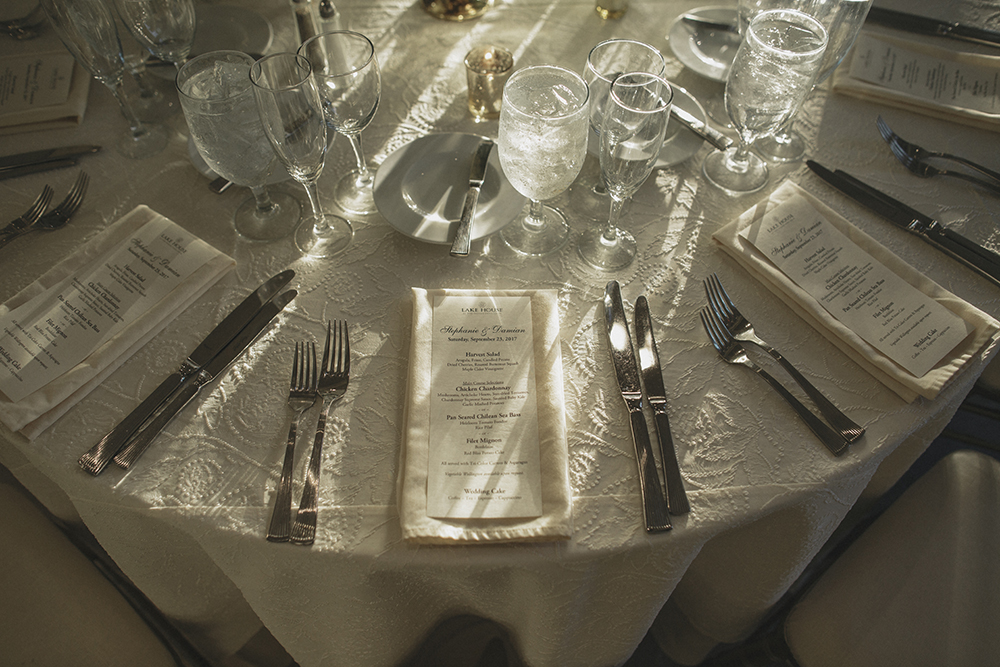 New Jersey Wedding Indian Trail Club525.jpg