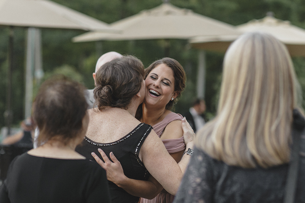 New Jersey Wedding Indian Trail Club618.jpg