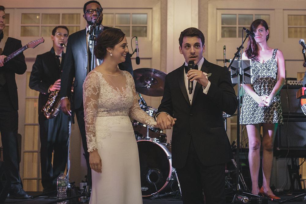 New Jersey Wedding Indian Trail Club676.jpg
