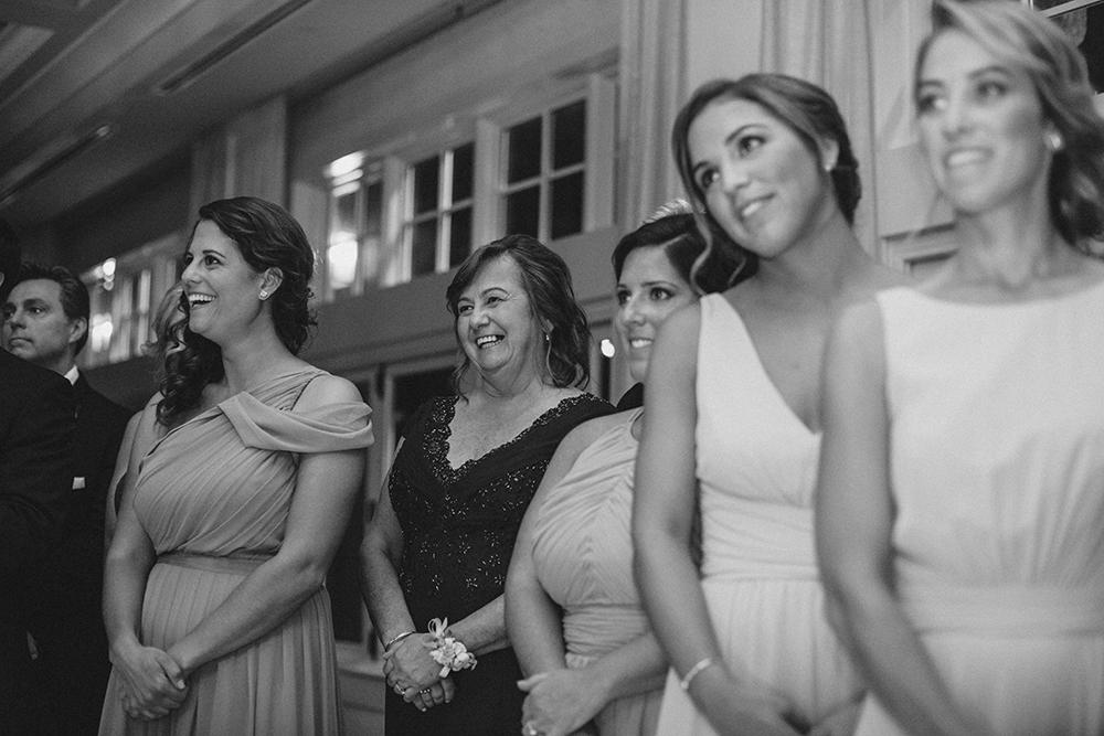 New Jersey Wedding Indian Trail Club679.jpg