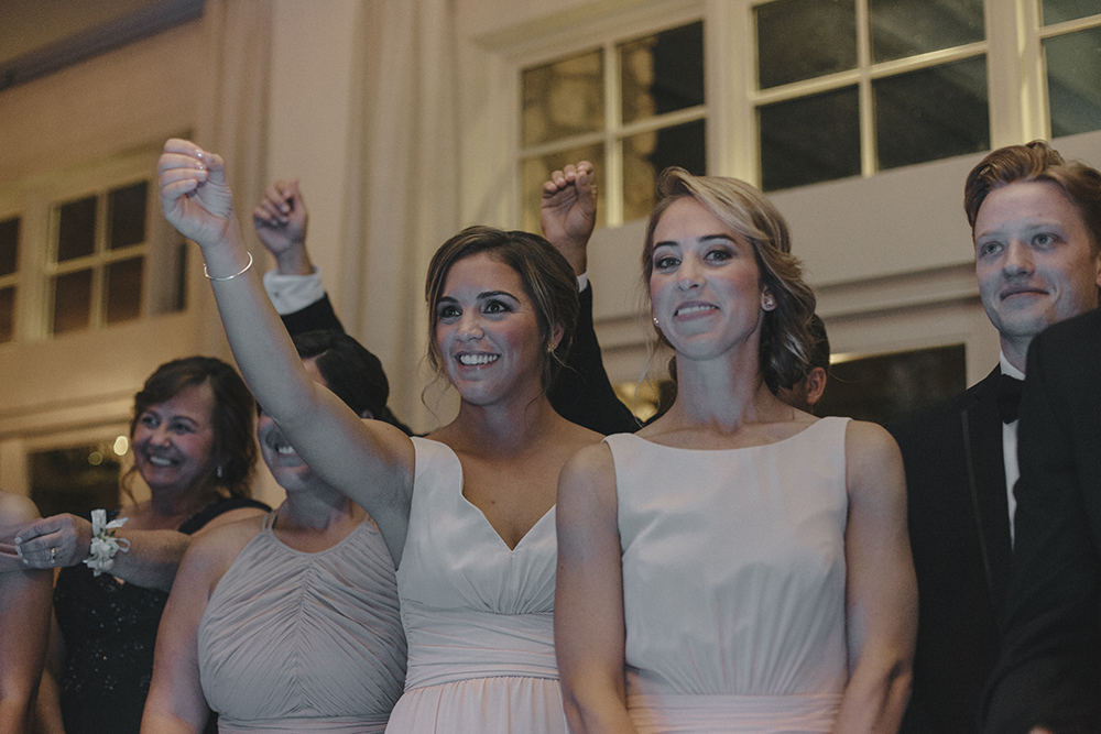 New Jersey Wedding Indian Trail Club684.jpg