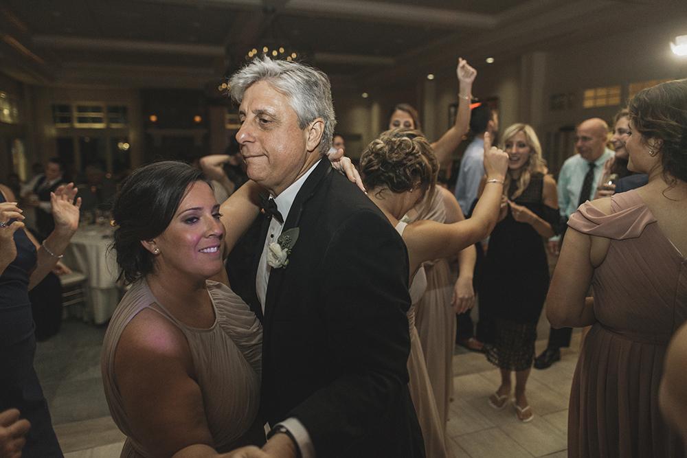 New Jersey Wedding Indian Trail Club760.jpg