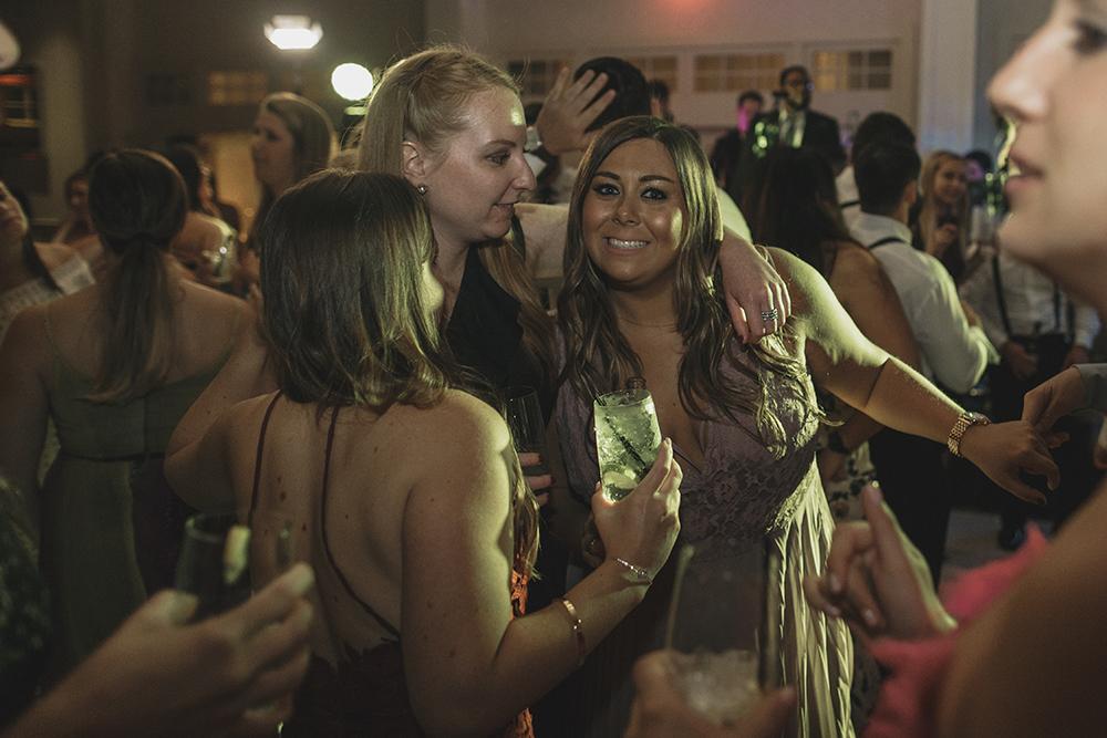 New Jersey Wedding Indian Trail Club772.jpg