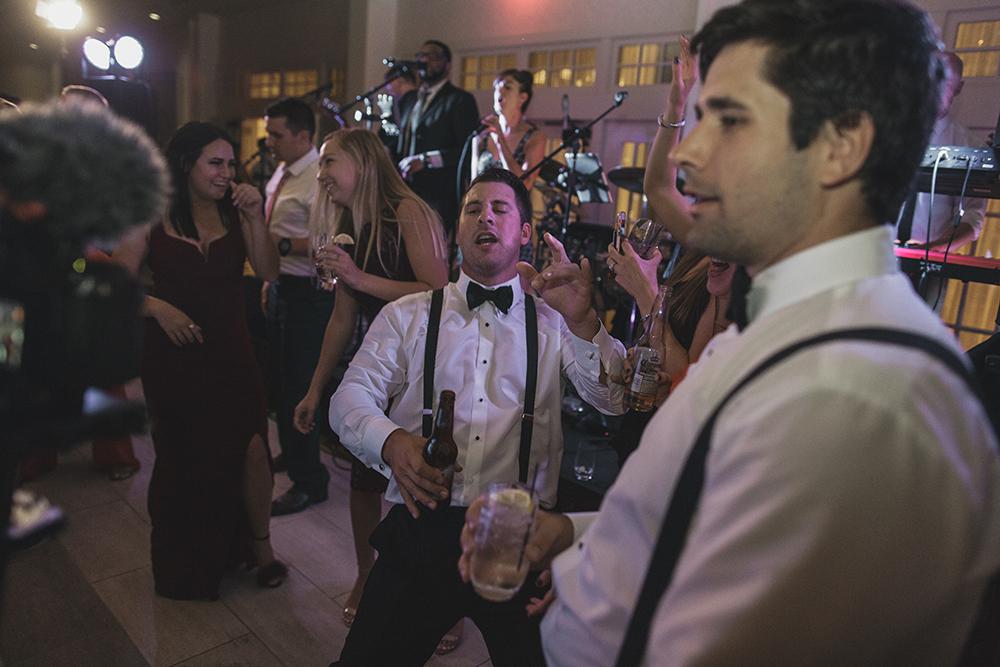 New Jersey Wedding Indian Trail Club795.jpg