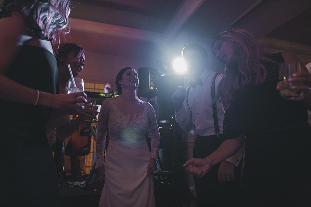 New Jersey Wedding Indian Trail Club824.jpg