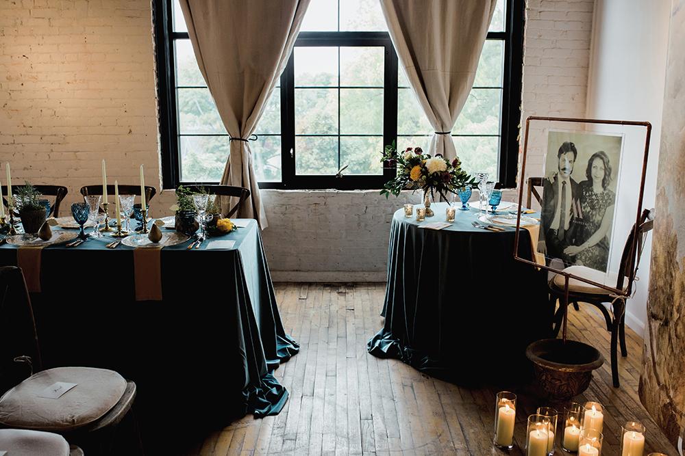 Makers Gallery Wedding2.jpg