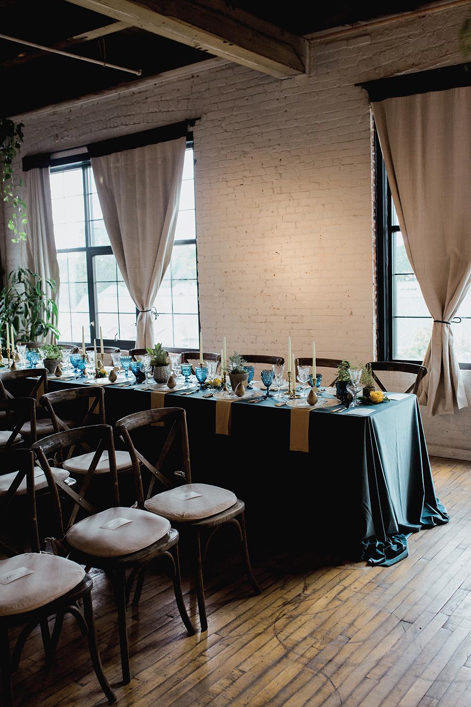 Makers Gallery Wedding1.jpg