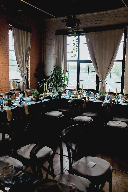 Makers Gallery Wedding3.jpg