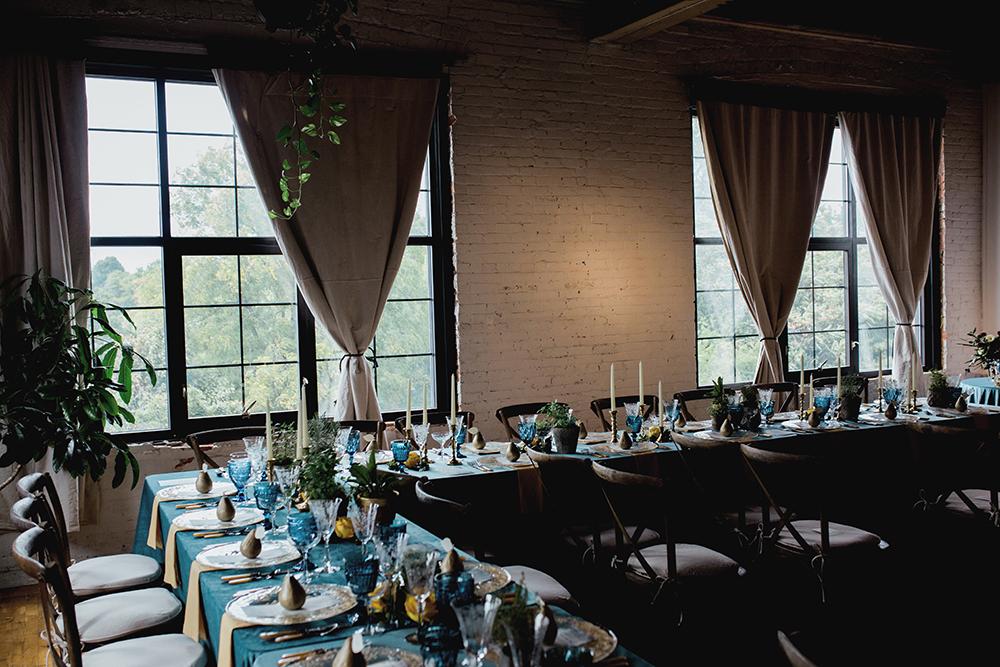Makers Gallery Wedding4.jpg
