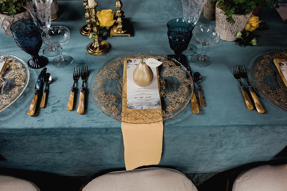 Makers Gallery Wedding9.jpg
