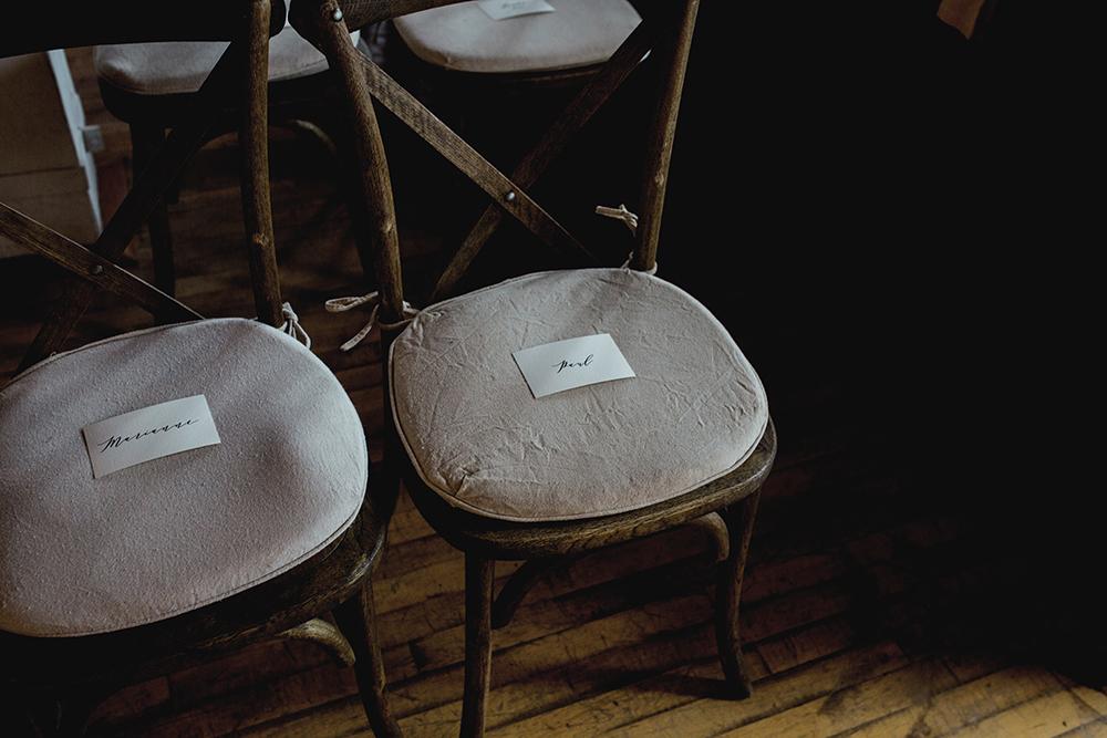 Makers Gallery Wedding11.jpg