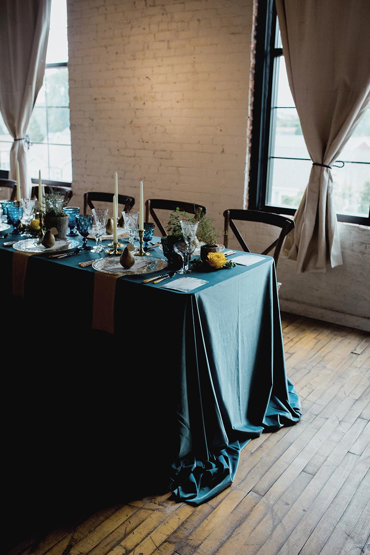 Makers Gallery Wedding10.jpg