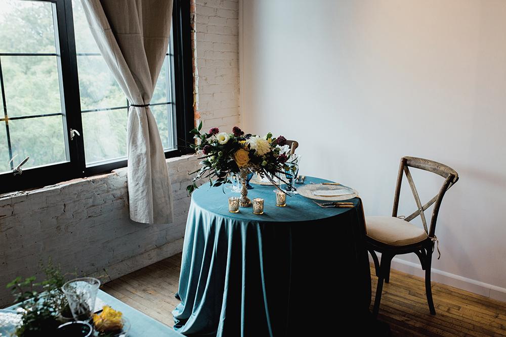 Makers Gallery Wedding13.jpg