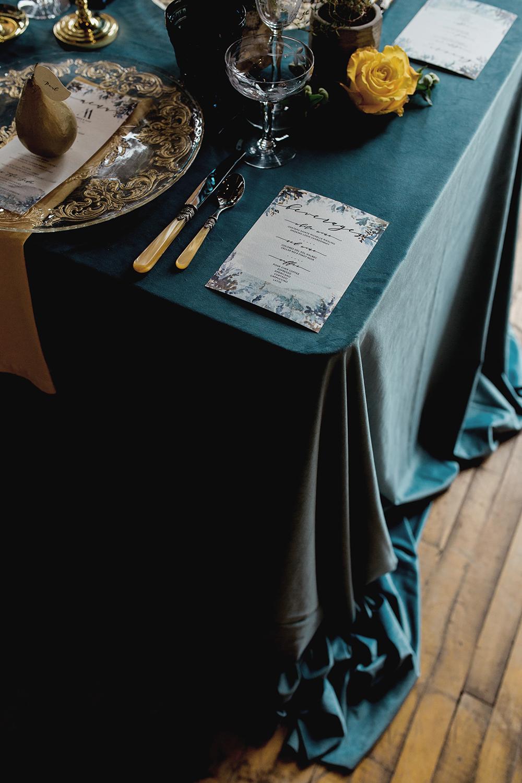 Makers Gallery Wedding12.jpg