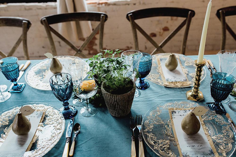 Makers Gallery Wedding14.jpg
