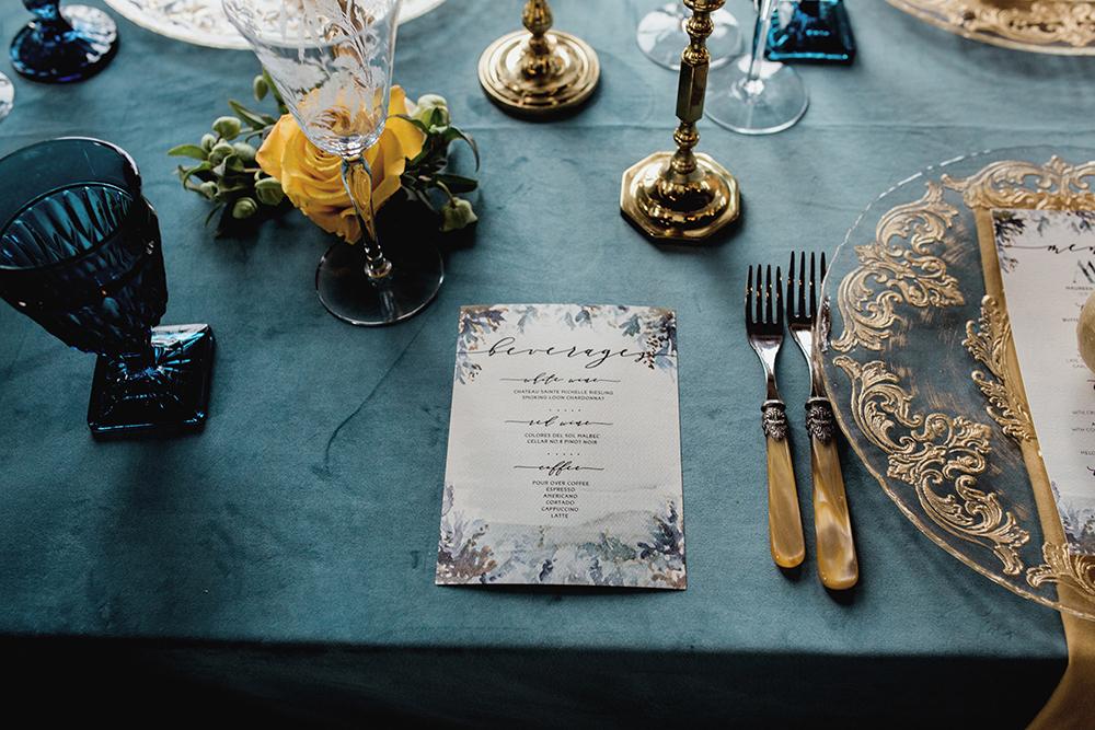 Makers Gallery Wedding16.jpg