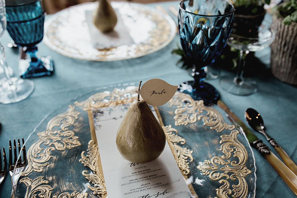 Makers Gallery Wedding17.jpg