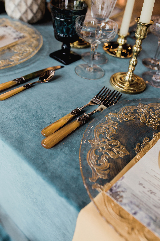 Makers Gallery Wedding18.jpg