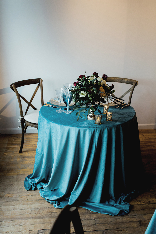 Makers Gallery Wedding19.jpg