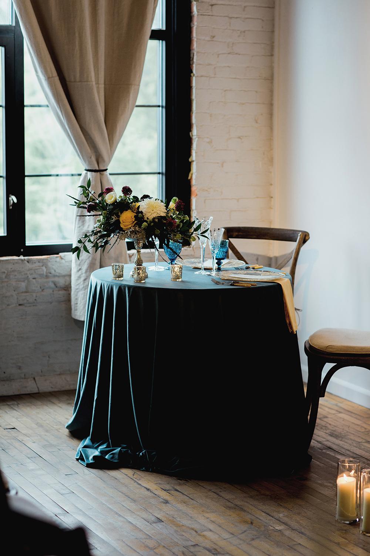 Makers Gallery Wedding22.jpg