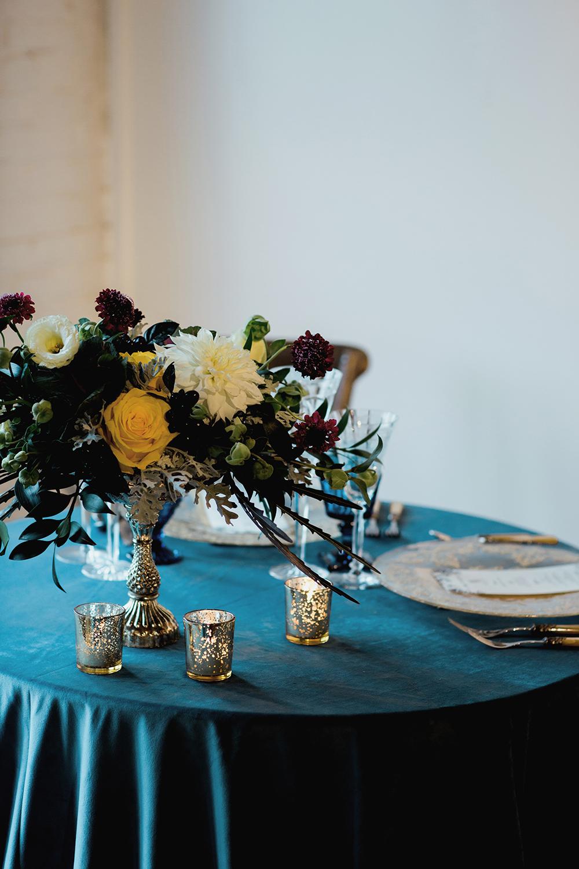 Makers Gallery Wedding25.jpg