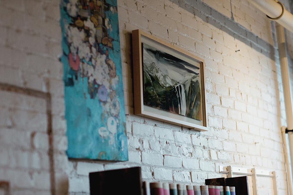 Makers Gallery Wedding28.jpg
