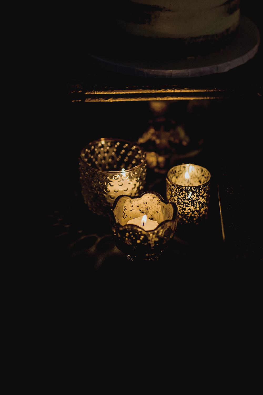 Makers Gallery Wedding29.jpg