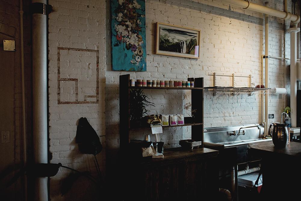 Makers Gallery Wedding32.jpg