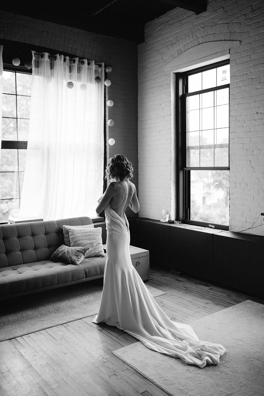 Makers Gallery Wedding34.jpg