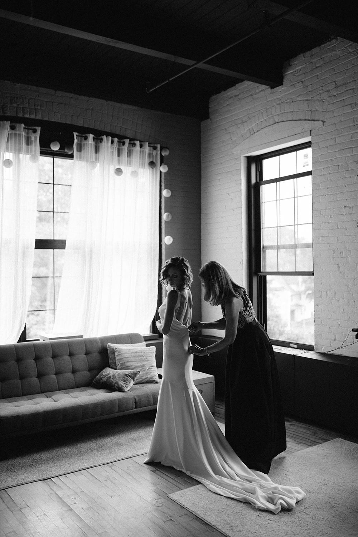 Makers Gallery Wedding35.jpg