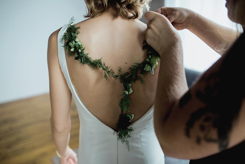 Makers Gallery Wedding39.jpg