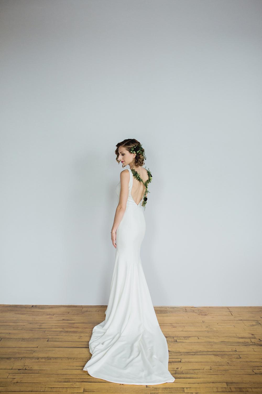Makers Gallery Wedding43.jpg