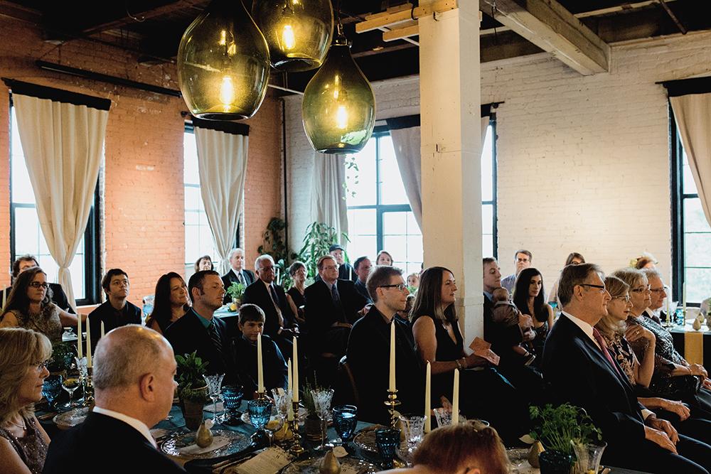 Makers Gallery Wedding44.jpg