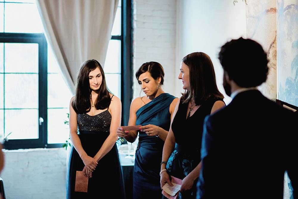 Makers Gallery Wedding45.jpg