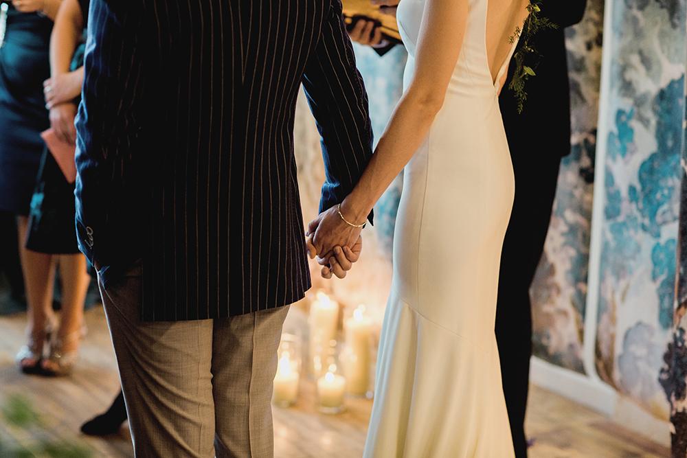 Makers Gallery Wedding46.jpg