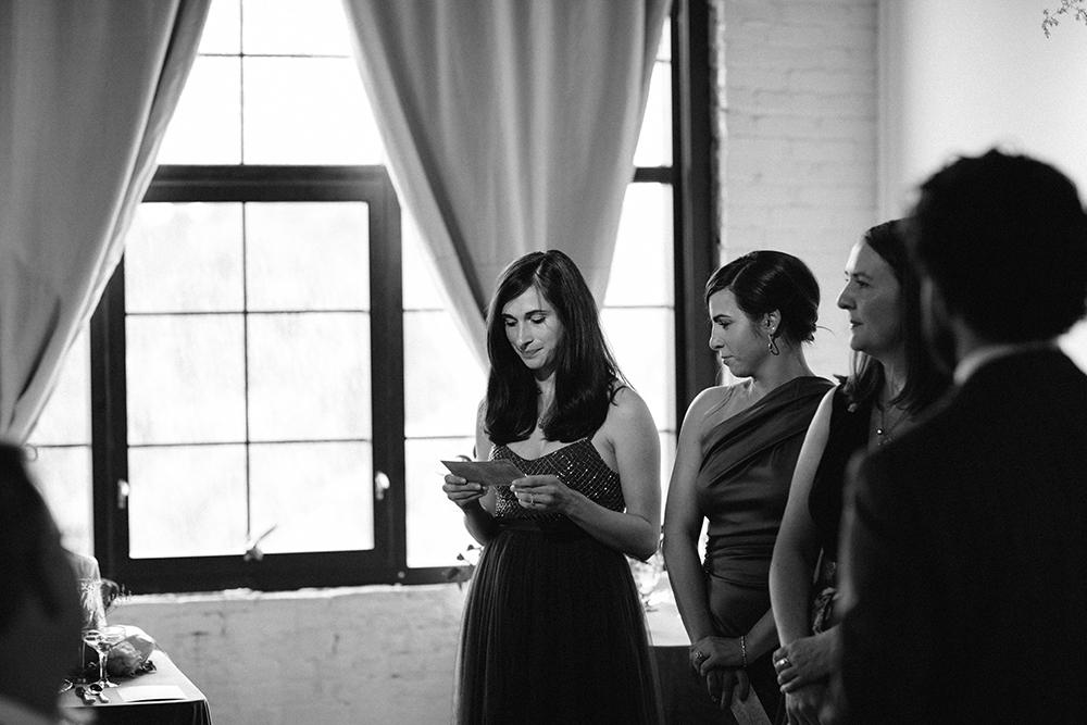 Makers Gallery Wedding47.jpg