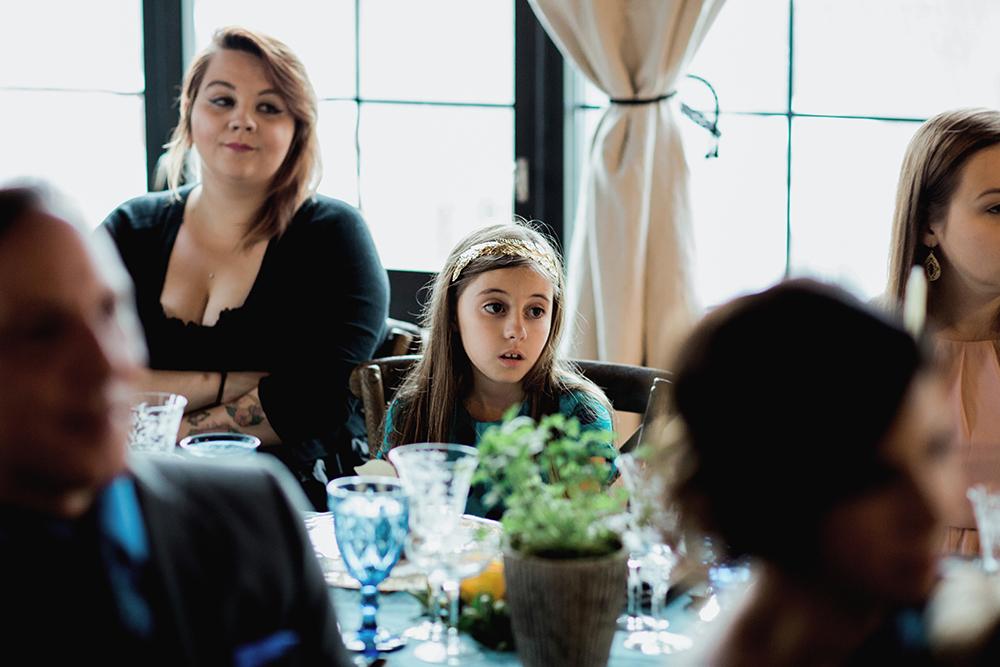 Makers Gallery Wedding48.jpg