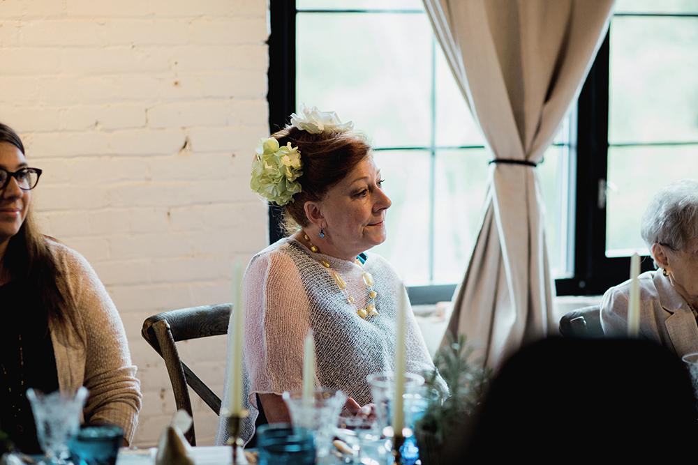 Makers Gallery Wedding49.jpg