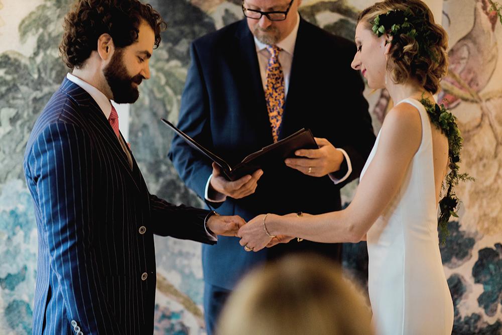 Makers Gallery Wedding50.jpg