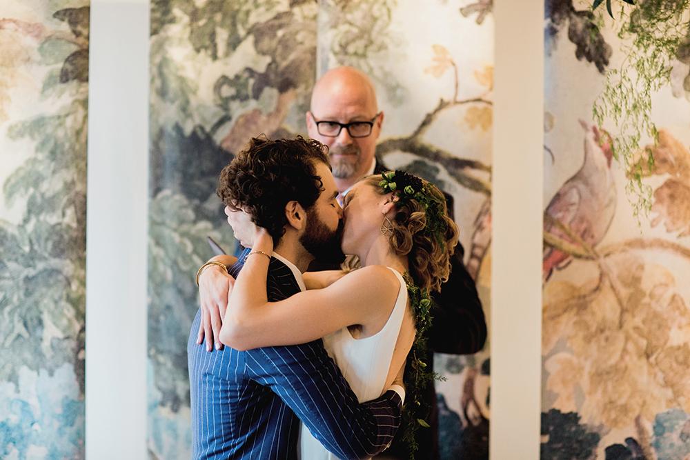 Makers Gallery Wedding52.jpg