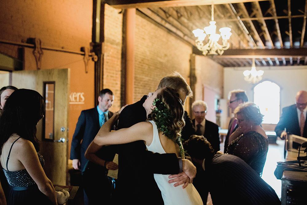 Makers Gallery Wedding54.jpg