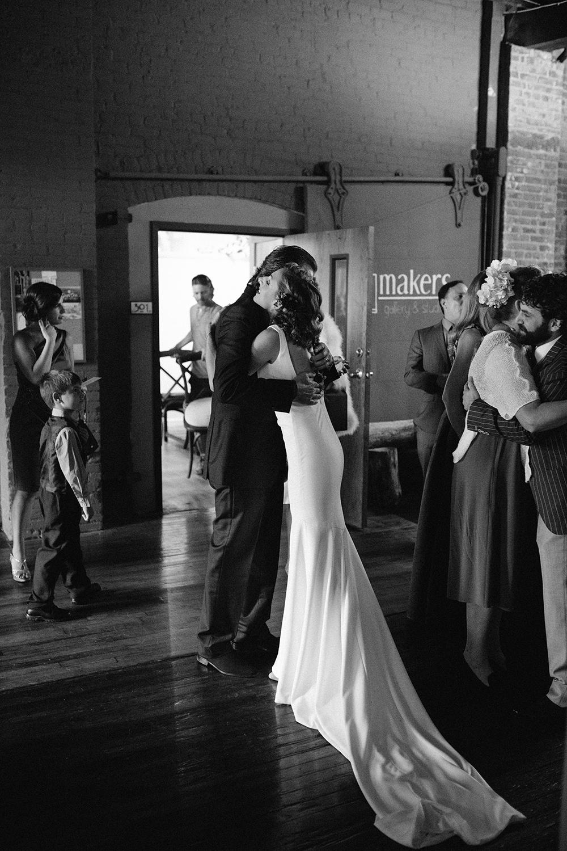 Makers Gallery Wedding56.jpg