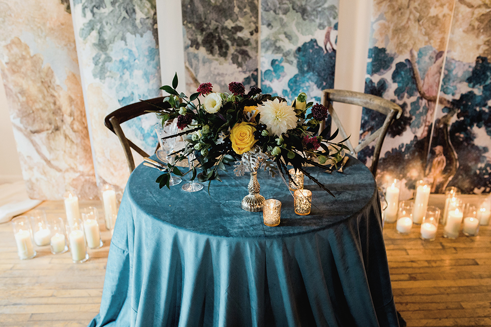 Makers Gallery Wedding58.jpg